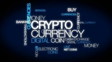 100 Cryptocurrencies for Nigeria