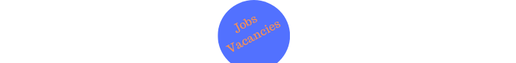 Job Vacancies Search in Nigeria