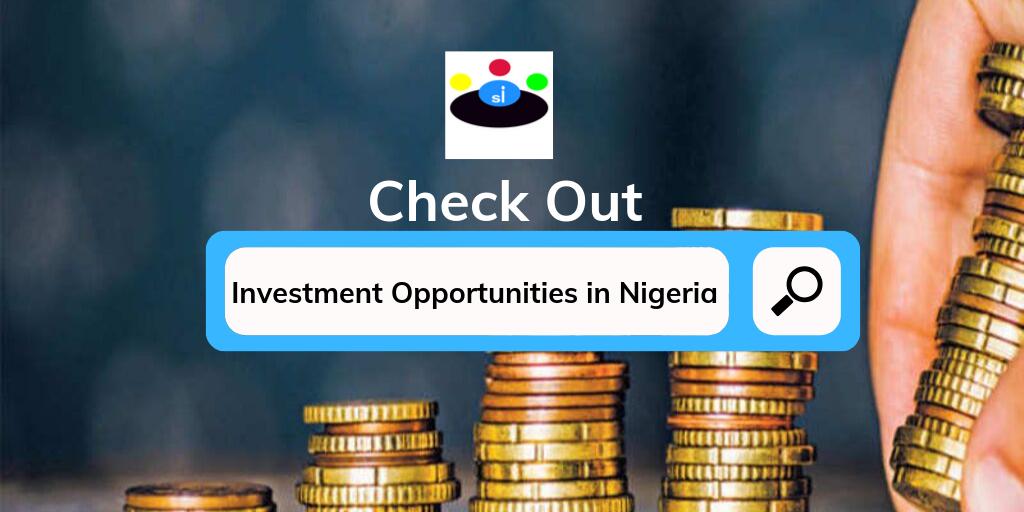 Seefinish-Investment-Opportunities-in-Nigeria