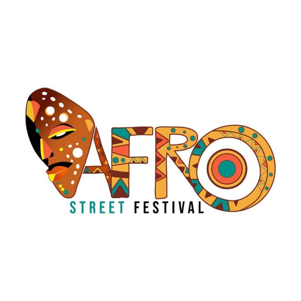 Seefinish Afro Street Festival Port Harcourt