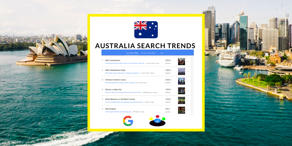 Google search trends in Australia Seefinish.png