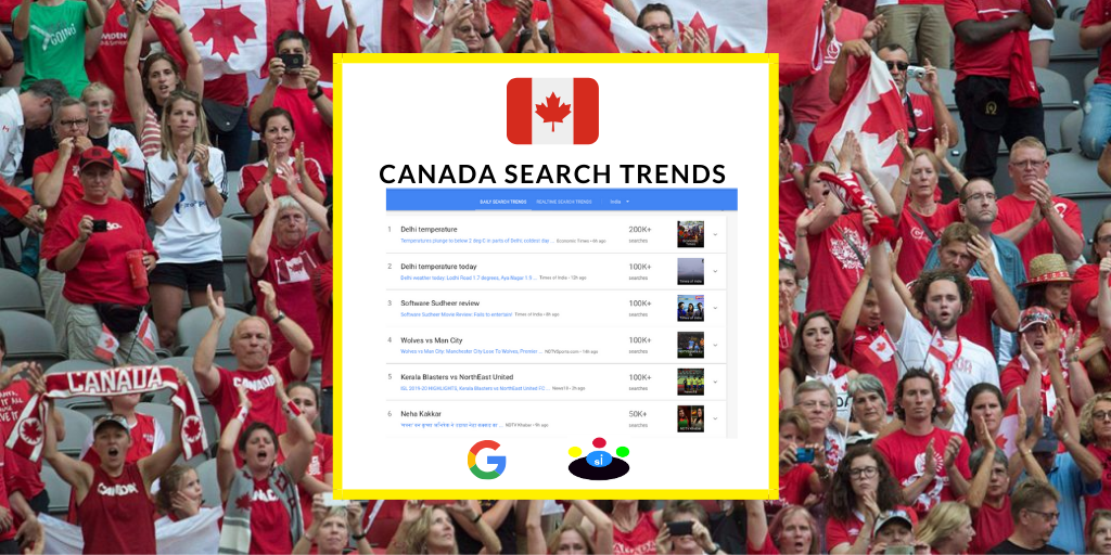 Google search trends in Canada Seefinish.png
