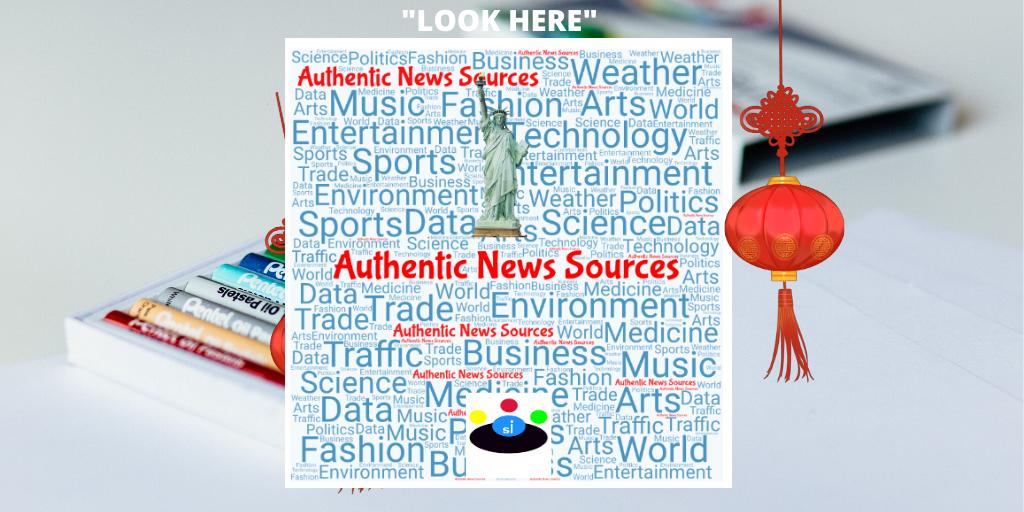 Lastest Breaking News Sources Nigeria- Seefinish