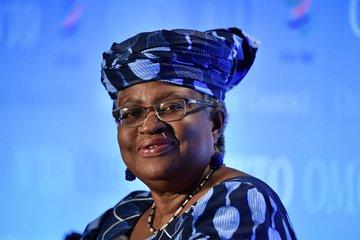 Ngozi-Okonjo-Iweala-DG-WTO-Seefinish-Insights