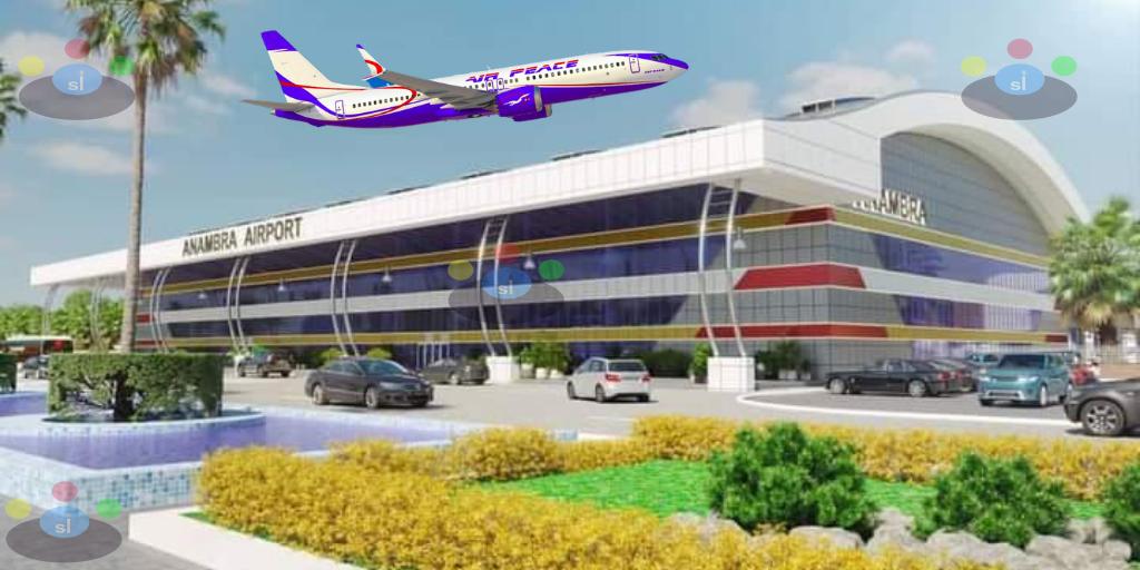 Anambra-Airport-International-Cargo