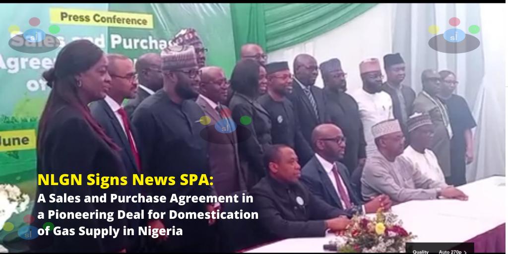 NLGN-Signs-SPA-for-Domestic-GAS-in-Nigeria-seefinish